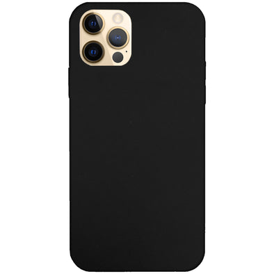iPhone 12 Pro Max Conscious Case - Charcoal