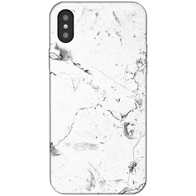 iPhone XS Max Case - Glacier