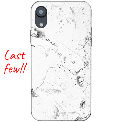 iPhone XR Case - Glacier