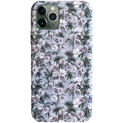 iPhone 11 Pro Case - Hushed Violet
