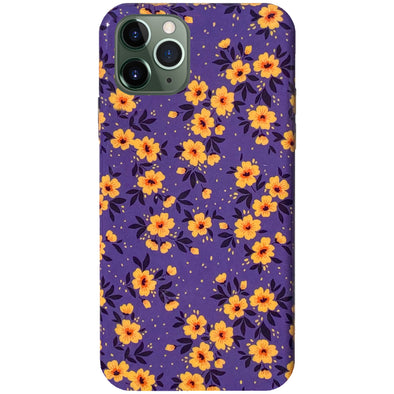 iPhone 11 Pro Max Case - Sunstruck