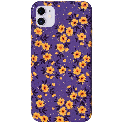 iPhone 11 / XR Case - Sunstruck