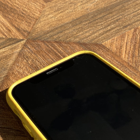 iPhone 11 Conscious Case - Sunflower-Elemental Cases