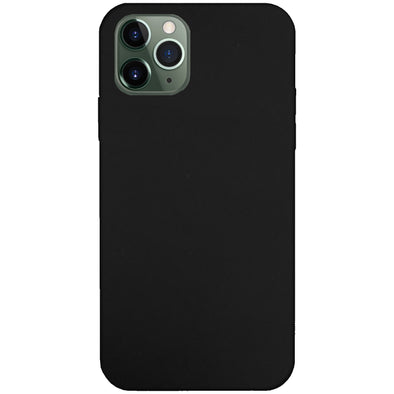 iPhone 11 Pro Conscious Case - Charcoal-Elemental Cases