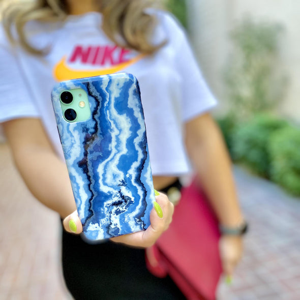 iPhone 11 Pro Max Case - Marina-Elemental Cases