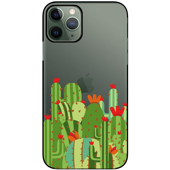 iPhone 11 Pro Max Case - Santa Fe-Elemental Cases