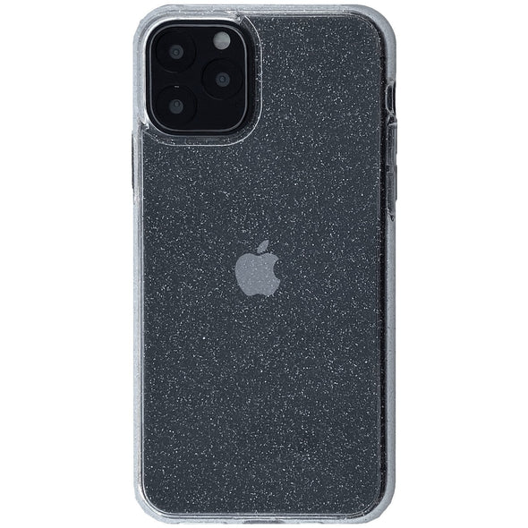 iPhone 11 Pro Max Shimmer Case-Elemental Cases