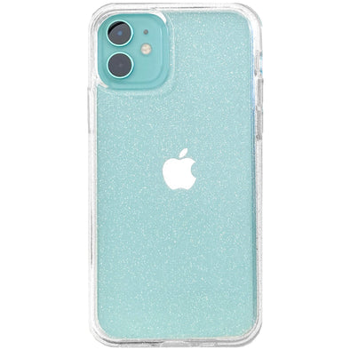 iPhone 11 Shimmer Case-Elemental Cases