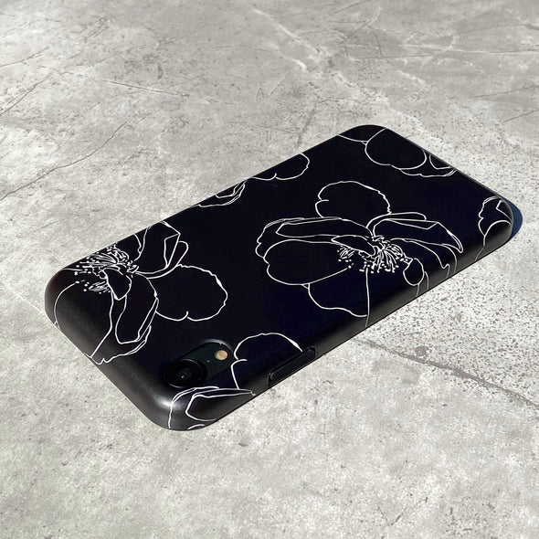 iPhone 11 / XR Case - Buttercup-Elemental Cases