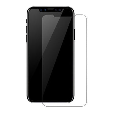 iPhone 11 / XR Tempered Glass Screen Protector-Elemental Cases