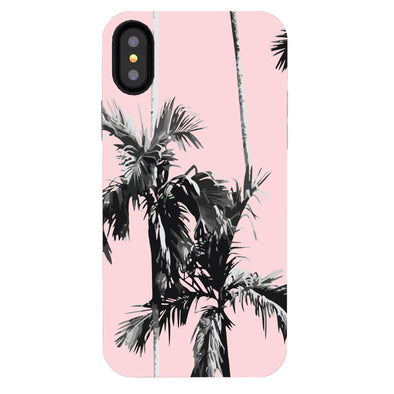 iPhone XS / X Case - Beverly Hills - Elemental Cases