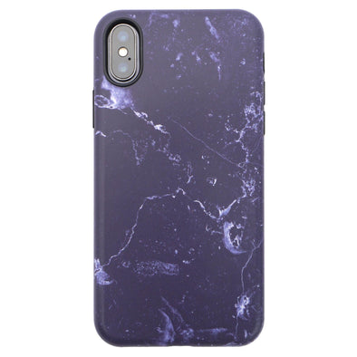 iPhone XS / X Case - Denim - Elemental Cases
