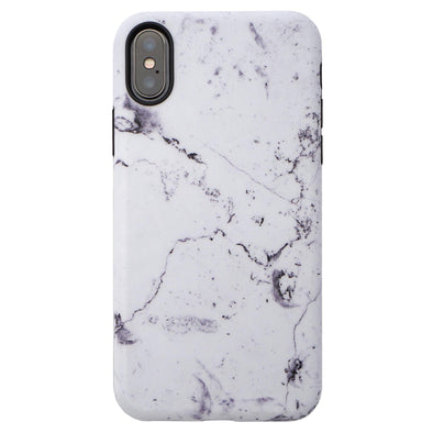 iPhone XS / X Case - Glacier - Elemental Cases