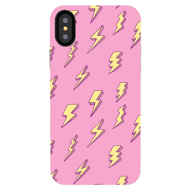 iPhone XS / X Case - Lightning - Elemental Cases