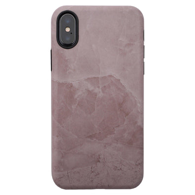 iPhone XS / X Case - Sandshell - Elemental Cases