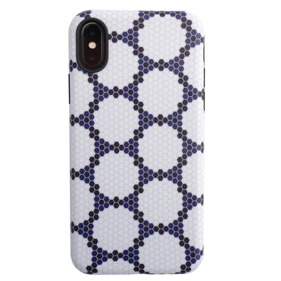 iPhone XS / X Case - Santorini - Elemental Cases