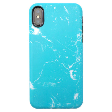 iPhone XS / X Case - Tiffany - Elemental Cases