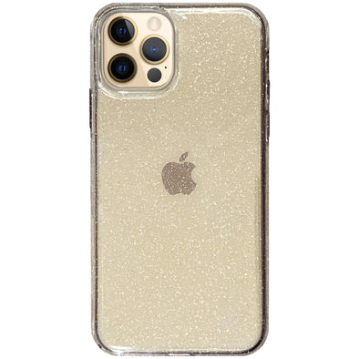 iPhone 12 Pro Max Shimmer Case