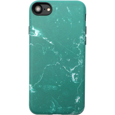 iPhone SE / 8 / 7 Case - Jade