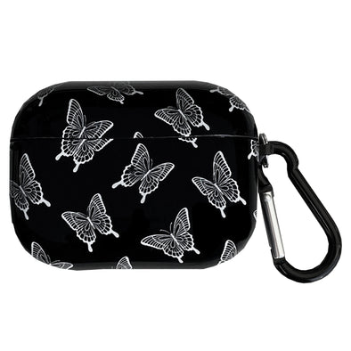 AirPods Pro Case - Butterfly