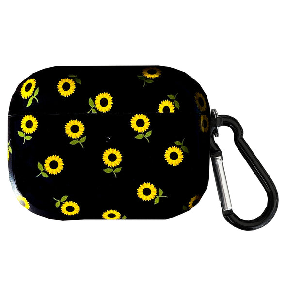 AirPods Pro Case - Sunflower