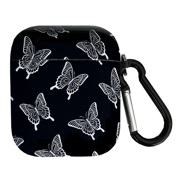 AirPods Case - Butterfly