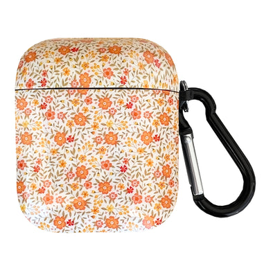 AirPods Case - Marigold