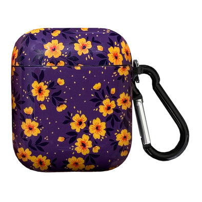 AirPods Case - Sunstruck