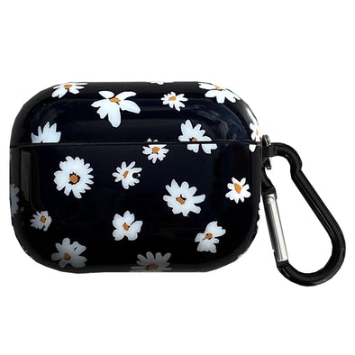 AirPods Pro Case - Daisy