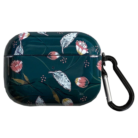 AirPods Pro Case - Secret Garden
