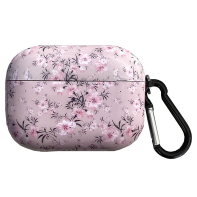 AirPods Pro Case - Sheer Floral