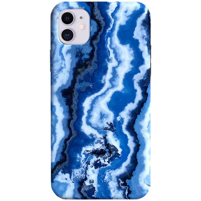 iPhone 11 / XR Case - Marina