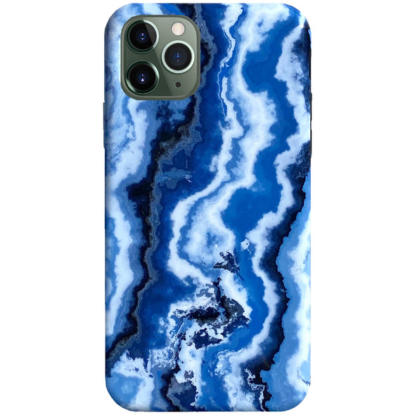 iPhone 11 Pro Case - Marina