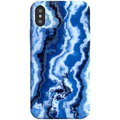 iPhone XS Max Case - Marina
