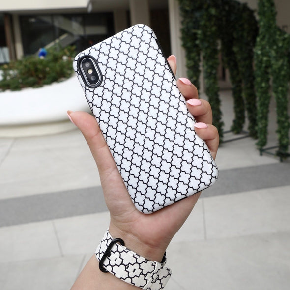 Marrakesh Case for iPhone 8 / 7