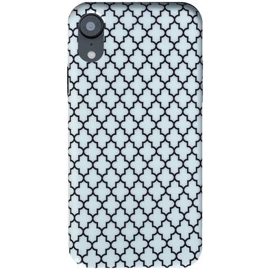 iPhone XR Case - Marrakesh