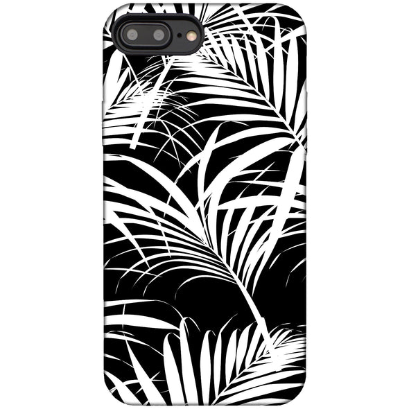 iPhone 8 Plus / 7 Plus Case - Papyrus