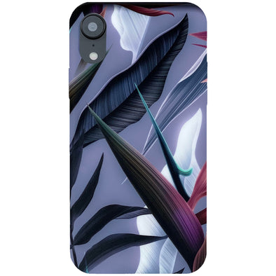 iPhone XR Case - Paradise
