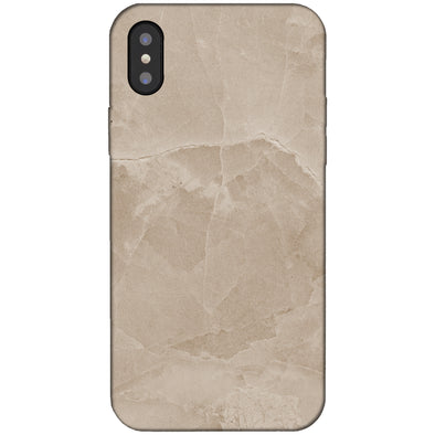 iPhone XS Max Case - Sandshell