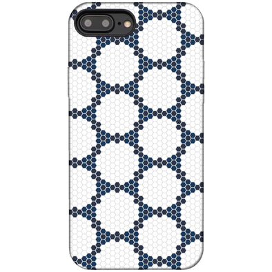 Santorini Case for iPhone 8 Plus / 7 Plus