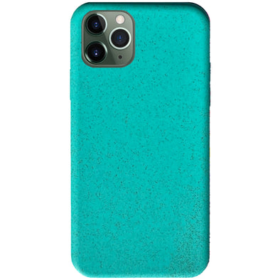 iPhone 11 Pro Max Conscious Case - Seafoam