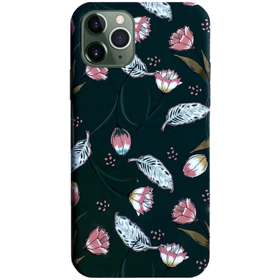iPhone 11 Pro Case - Secret Garden