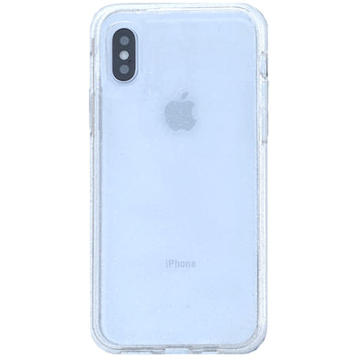 iPhone XS / X Shimmer Case