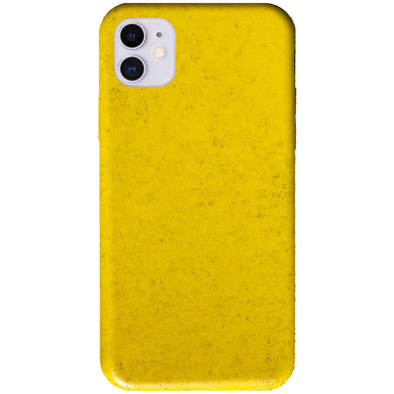 iPhone 11 Conscious Case - Sunshine