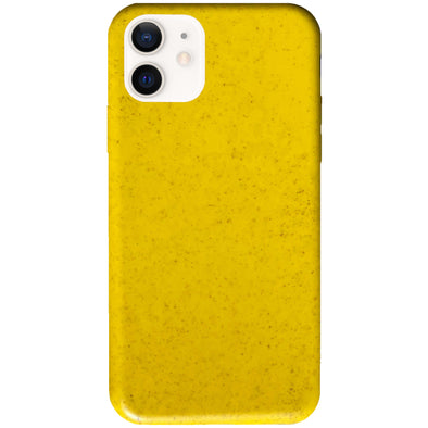 iPhone 12 / 12 Pro Conscious Case - Sunshine