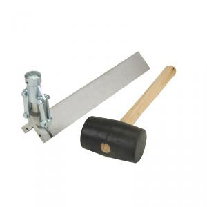 Clinch On Tools Drywall Plastering Tools Supplies Best
