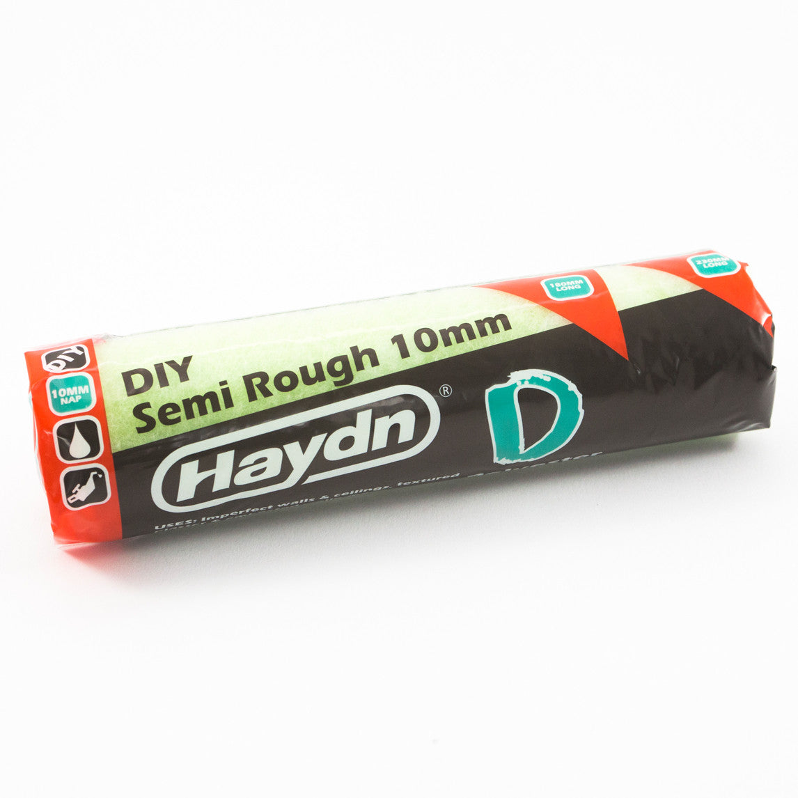 Haydn Brush Best Trade Tools Page 2
