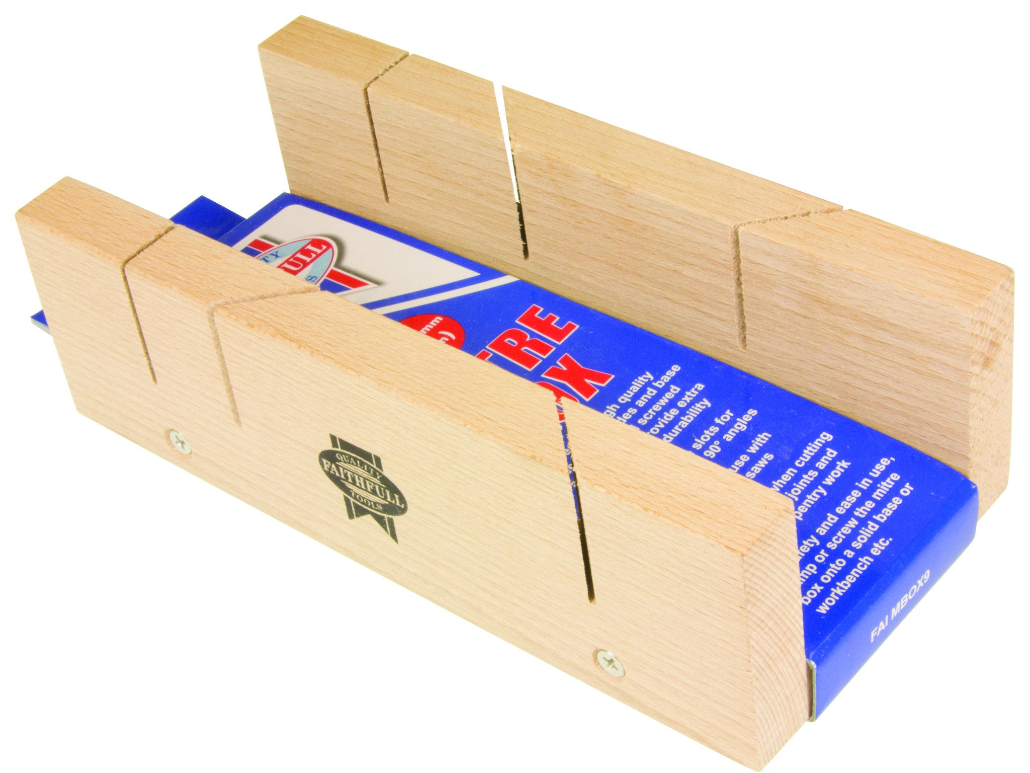 Miter Boxes Markers   Drywall Plastering Supplies   Best ...