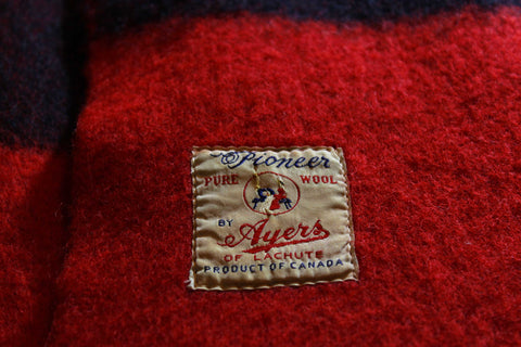 Ayers_Wool_Blanket_7