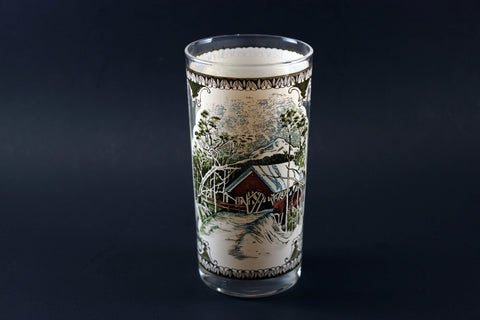 Johnson Brothers Friendly Village Tumbler